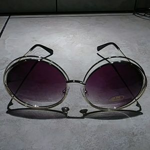 Windsor sunglasses